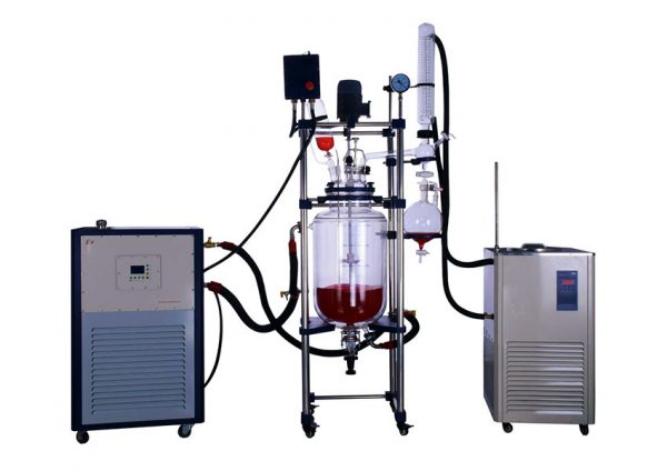 https://labrotovap.com/info/topics/chemical-jacketed-glass-reactor-system/