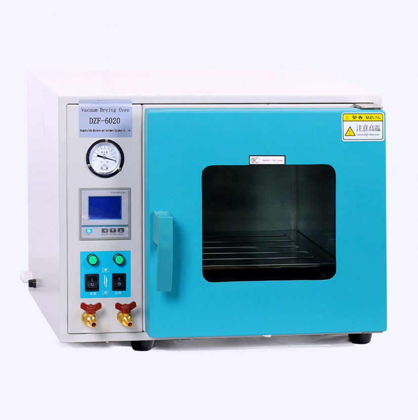 Drying Oven For Sale