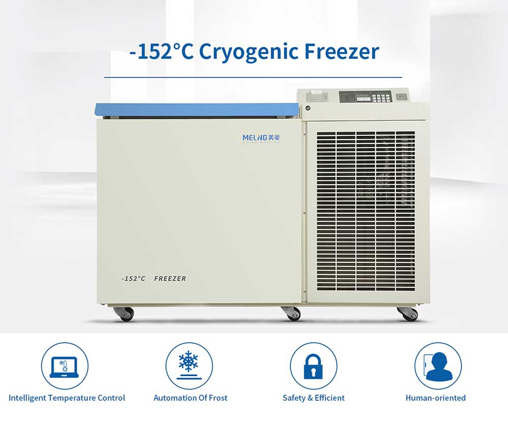 -152C-ultra-low-temperature-freezer-07