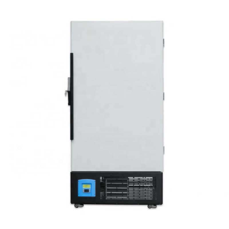 ultra-low-temperature-freezer