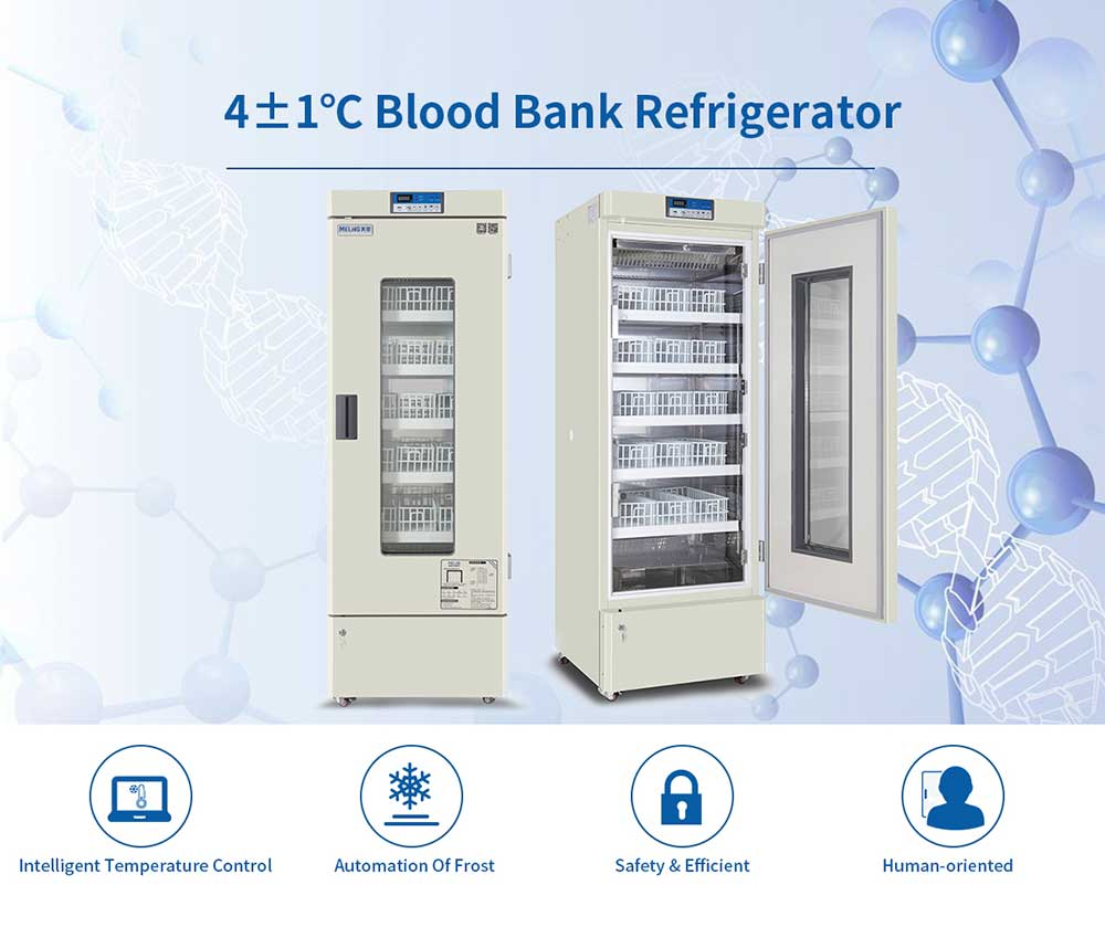 4C-Blood-Bank-Refrigerator